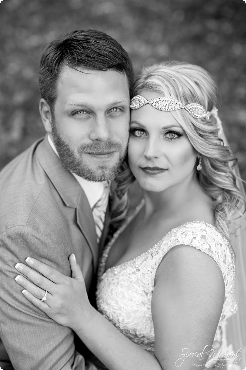 southern wedding , arkansas wedding photographer, fall wedding pictures, amazing wedding photography , pecan grove at honey hill_0298