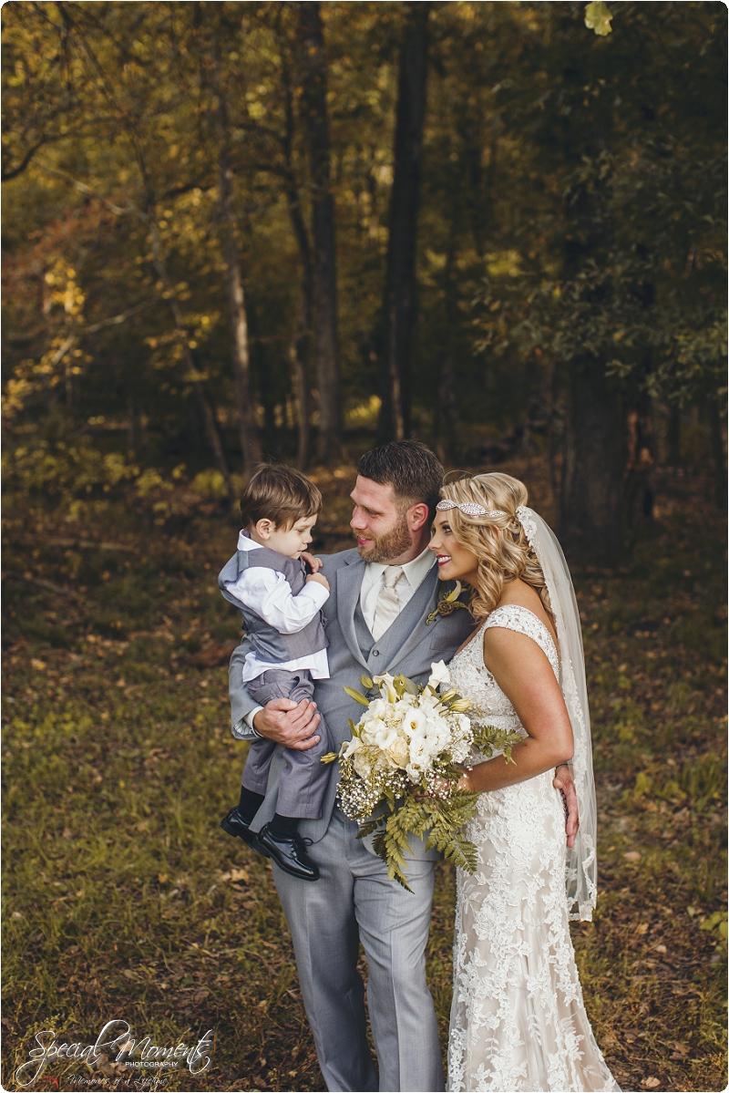 southern wedding , arkansas wedding photographer, fall wedding pictures, amazing wedding photography , pecan grove at honey hill_0300