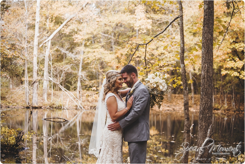 southern wedding , arkansas wedding photographer, fall wedding pictures, amazing wedding photography , pecan grove at honey hill_0301