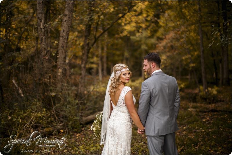 southern wedding , arkansas wedding photographer, fall wedding pictures, amazing wedding photography , pecan grove at honey hill_0302
