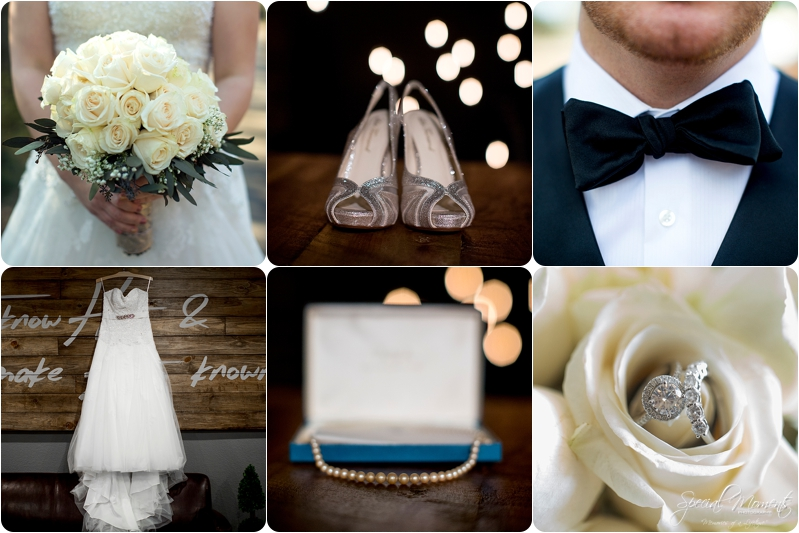 arkansas wedding photographer, southern wedding, fort smith arkansas photographer_0324