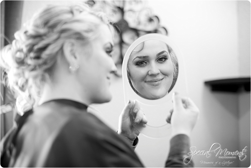arkansas wedding photographer, southern wedding, fort smith arkansas photographer_0326