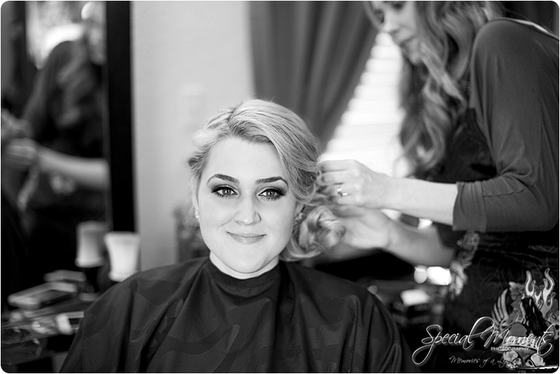 arkansas wedding photographer, southern wedding, fort smith arkansas photographer_0327