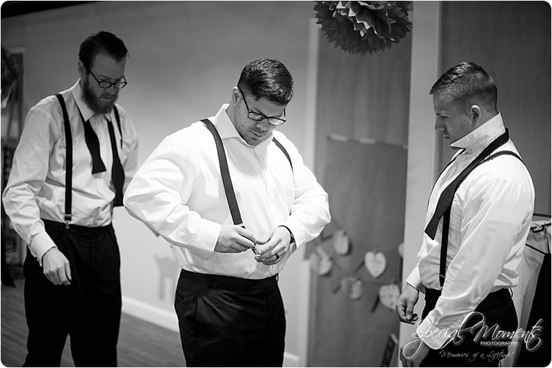 arkansas wedding photographer, southern wedding, fort smith arkansas photographer_0329