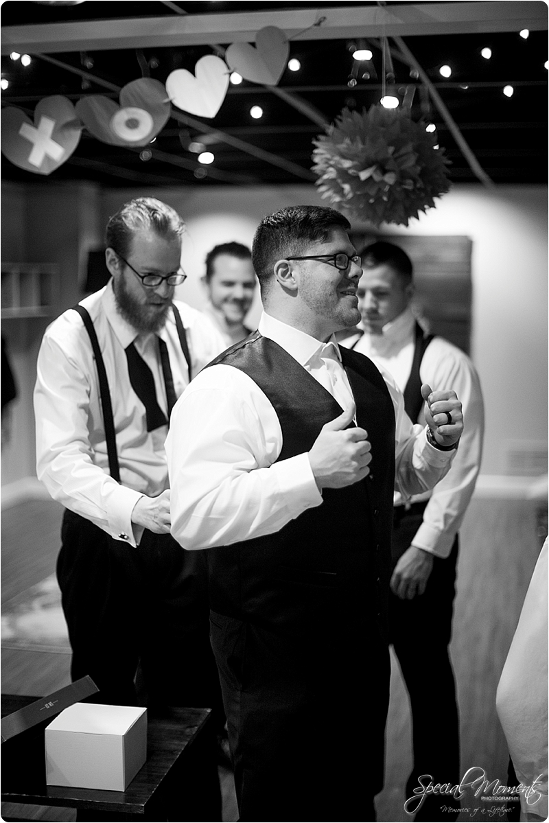 arkansas wedding photographer, southern wedding, fort smith arkansas photographer_0330