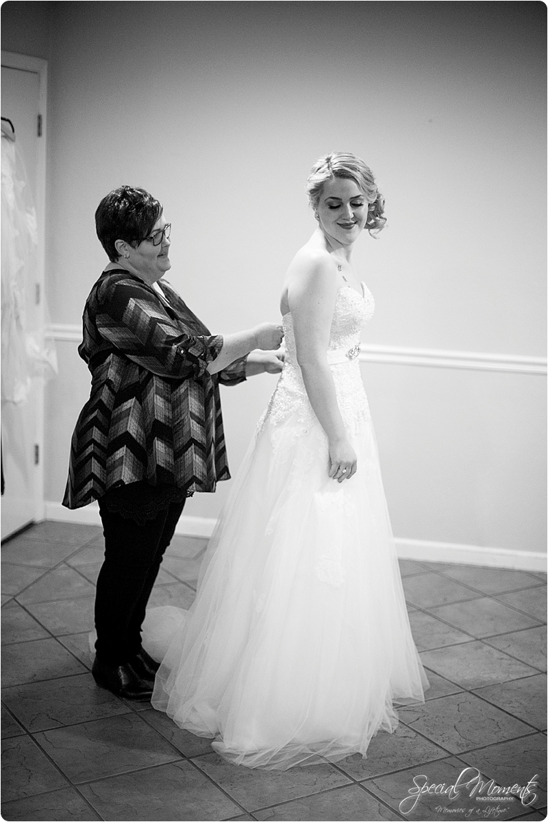arkansas wedding photographer, southern wedding, fort smith arkansas photographer_0331