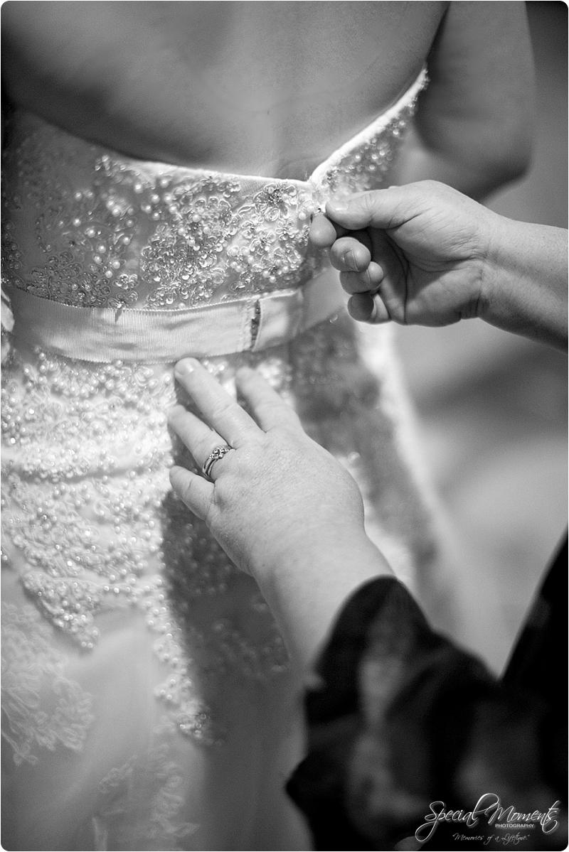 arkansas wedding photographer, southern wedding, fort smith arkansas photographer_0332