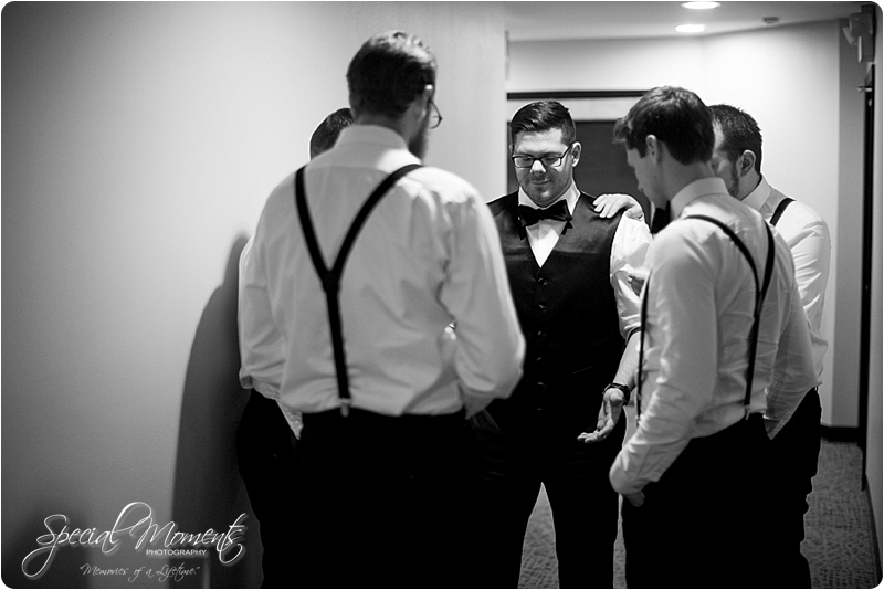 arkansas wedding photographer, southern wedding, fort smith arkansas photographer_0333