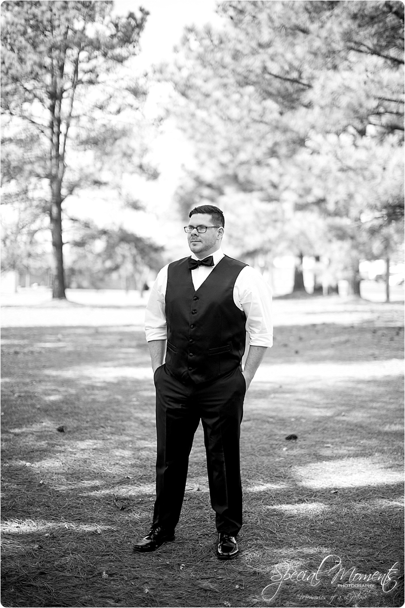 arkansas wedding photographer, southern wedding, fort smith arkansas photographer_0334