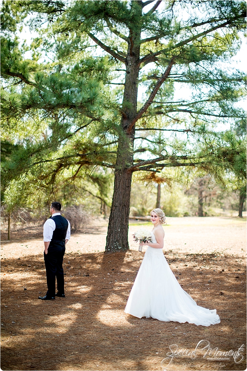 arkansas wedding photographer, southern wedding, fort smith arkansas photographer_0335