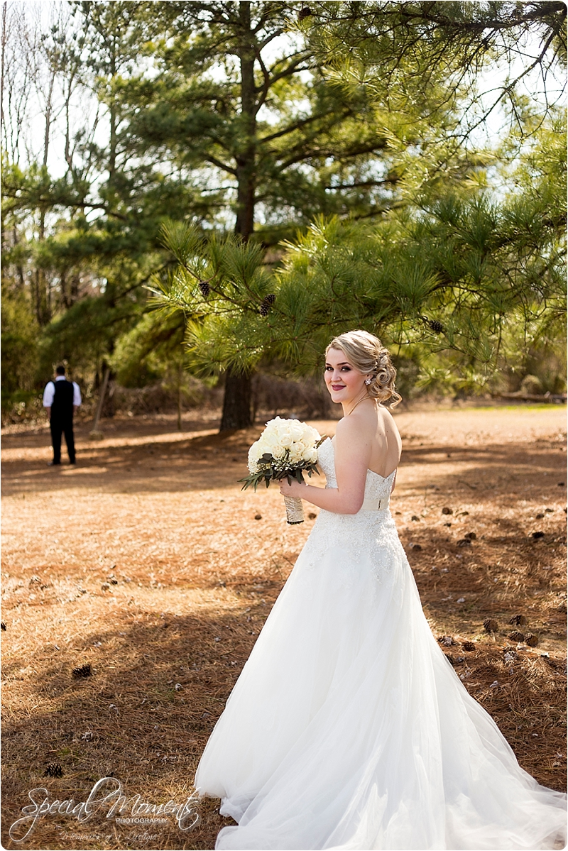 arkansas wedding photographer, southern wedding, fort smith arkansas photographer_0336