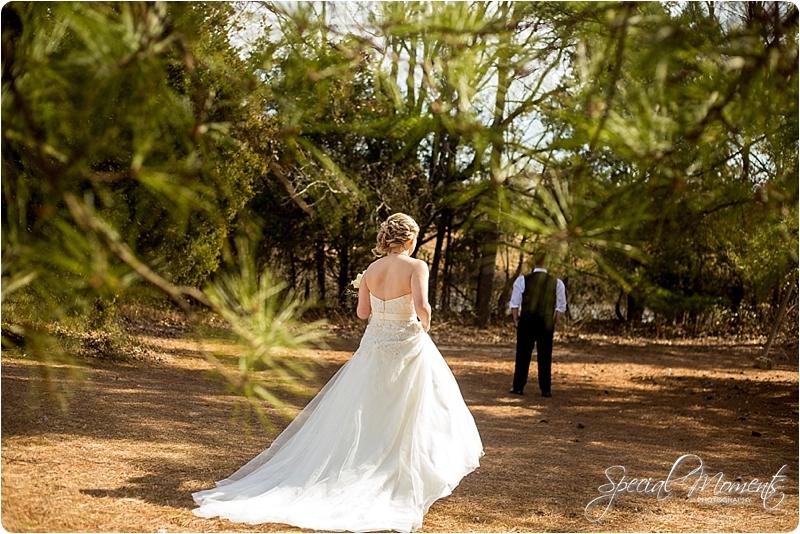 arkansas wedding photographer, southern wedding, fort smith arkansas photographer_0337