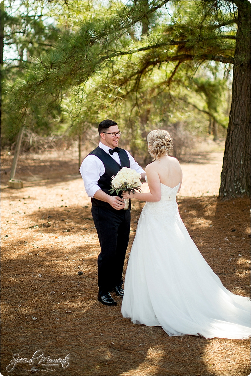 arkansas wedding photographer, southern wedding, fort smith arkansas photographer_0338