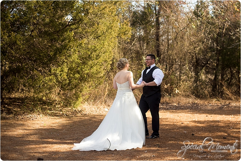 arkansas wedding photographer, southern wedding, fort smith arkansas photographer_0339