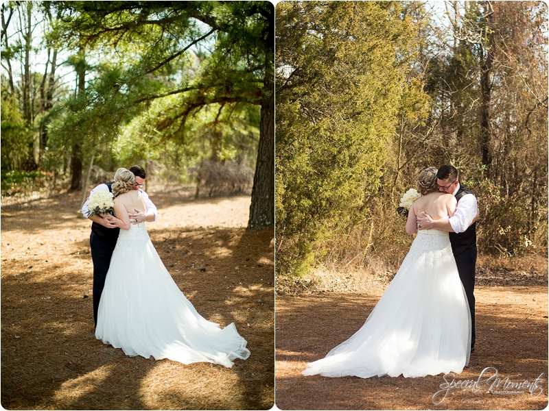 arkansas wedding photographer, southern wedding, fort smith arkansas photographer_0340