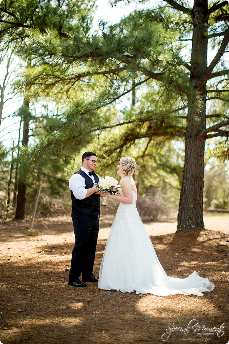 arkansas wedding photographer, southern wedding, fort smith arkansas photographer_0341