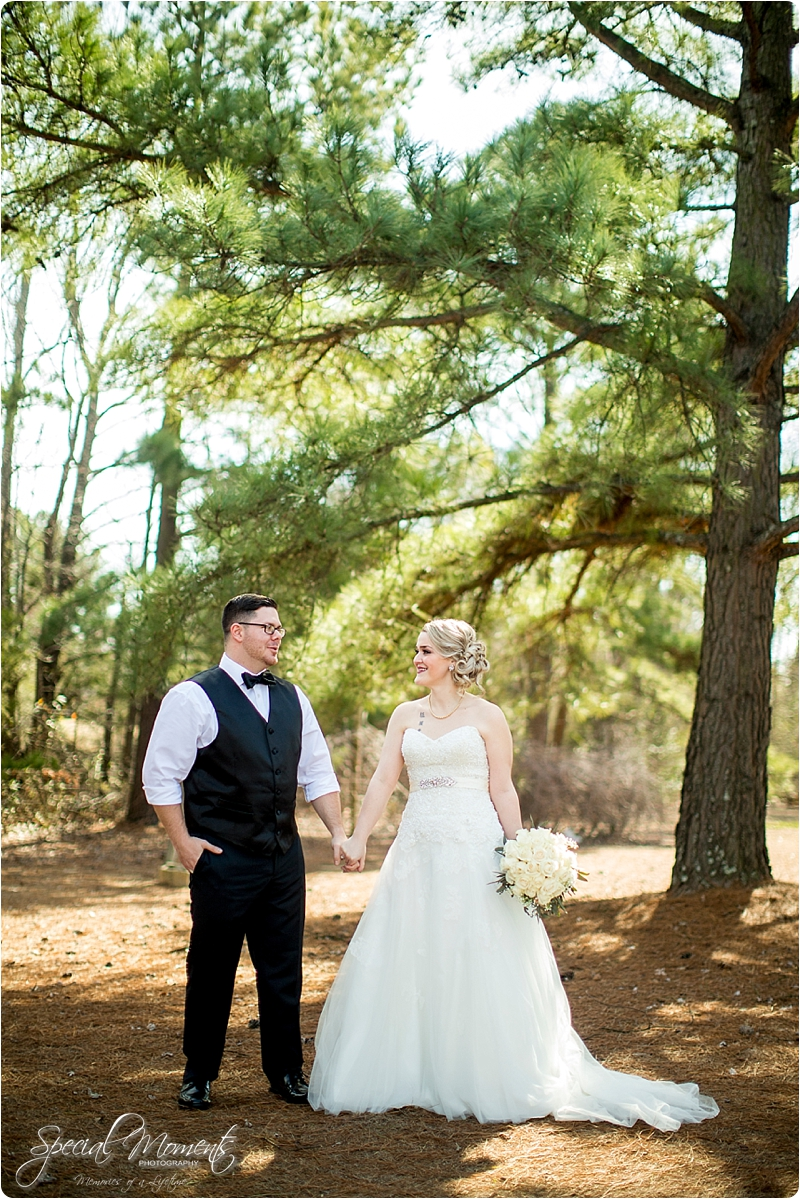 arkansas wedding photographer, southern wedding, fort smith arkansas photographer_0342