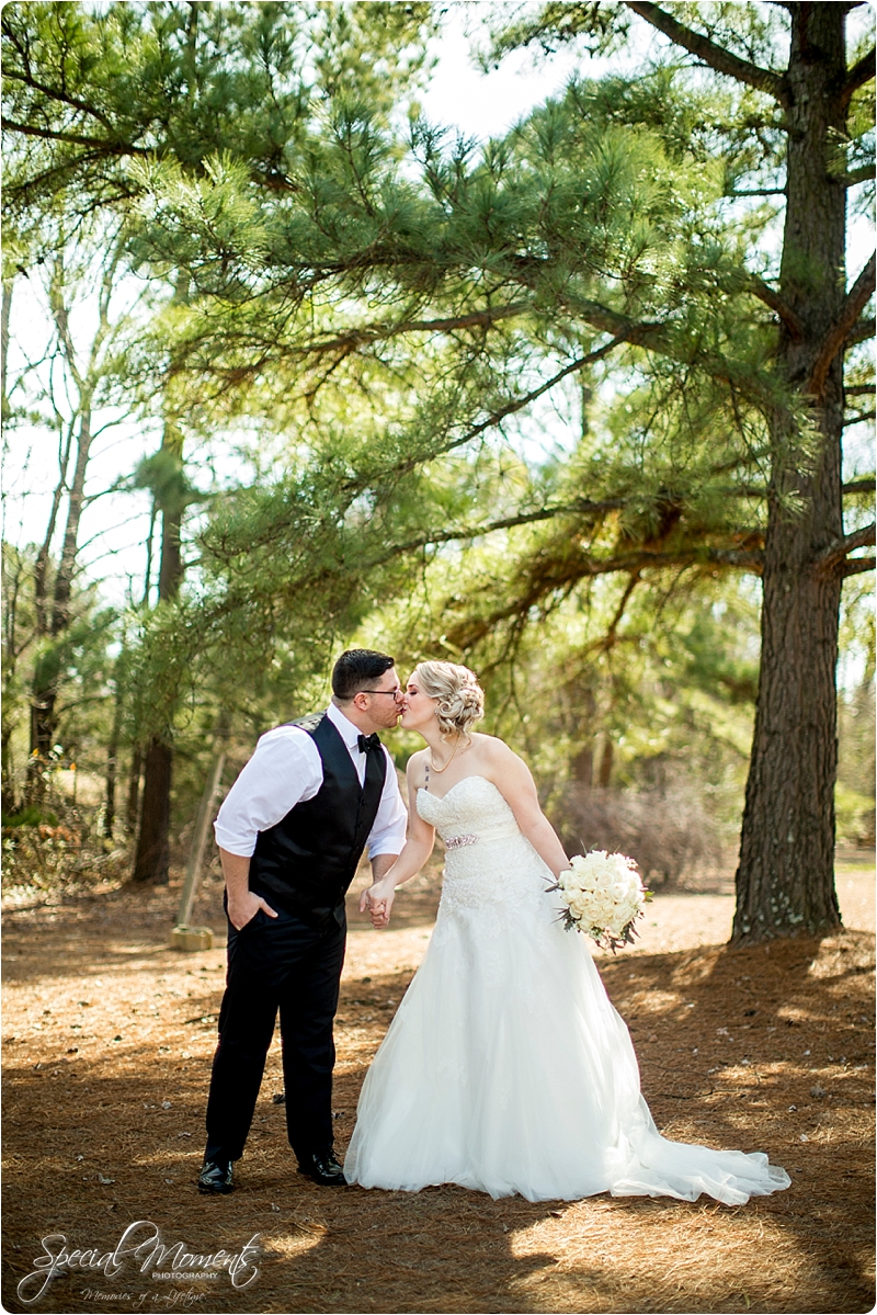 arkansas wedding photographer, southern wedding, fort smith arkansas photographer_0343