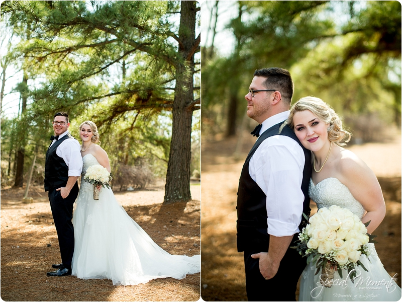 arkansas wedding photographer, southern wedding, fort smith arkansas photographer_0344