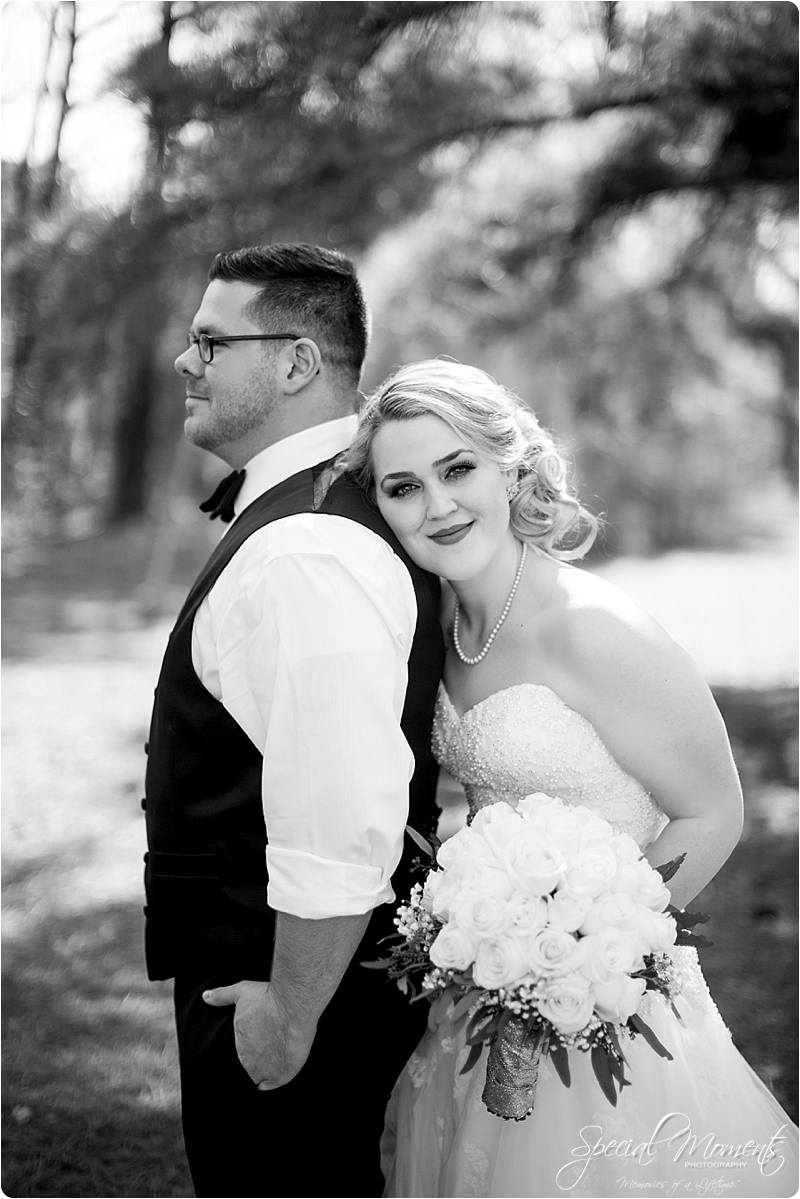 arkansas wedding photographer, southern wedding, fort smith arkansas photographer_0345