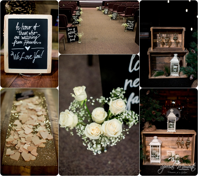 arkansas wedding photographer, southern wedding, fort smith arkansas photographer_0346