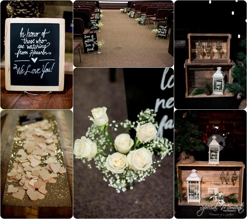 arkansas wedding photographer, southern wedding, fort smith arkansas photographer_0346
