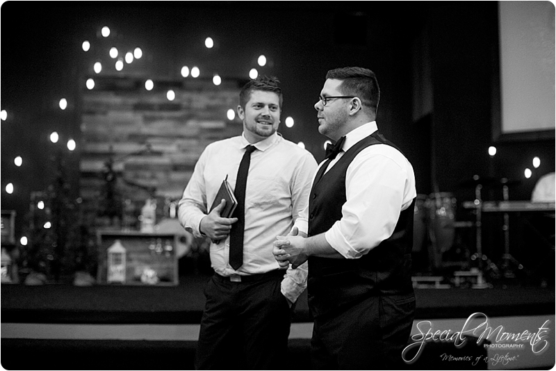 arkansas wedding photographer, southern wedding, fort smith arkansas photographer_0348