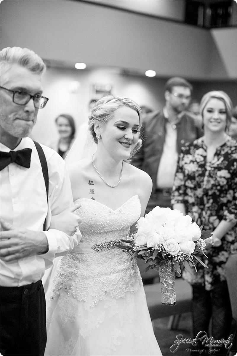 arkansas wedding photographer, southern wedding, fort smith arkansas photographer_0349
