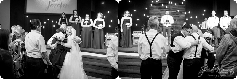 arkansas wedding photographer, southern wedding, fort smith arkansas photographer_0350