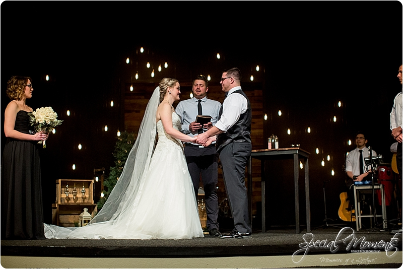 arkansas wedding photographer, southern wedding, fort smith arkansas photographer_0351