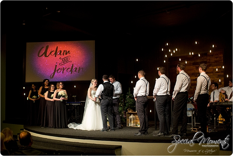 arkansas wedding photographer, southern wedding, fort smith arkansas photographer_0352