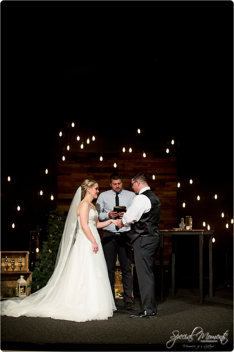 arkansas wedding photographer, southern wedding, fort smith arkansas photographer_0354