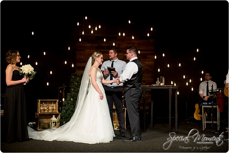 arkansas wedding photographer, southern wedding, fort smith arkansas photographer_0355