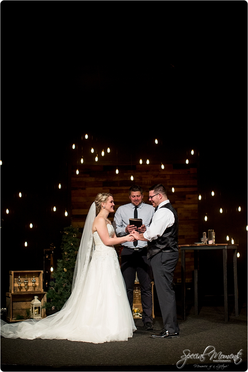 arkansas wedding photographer, southern wedding, fort smith arkansas photographer_0356