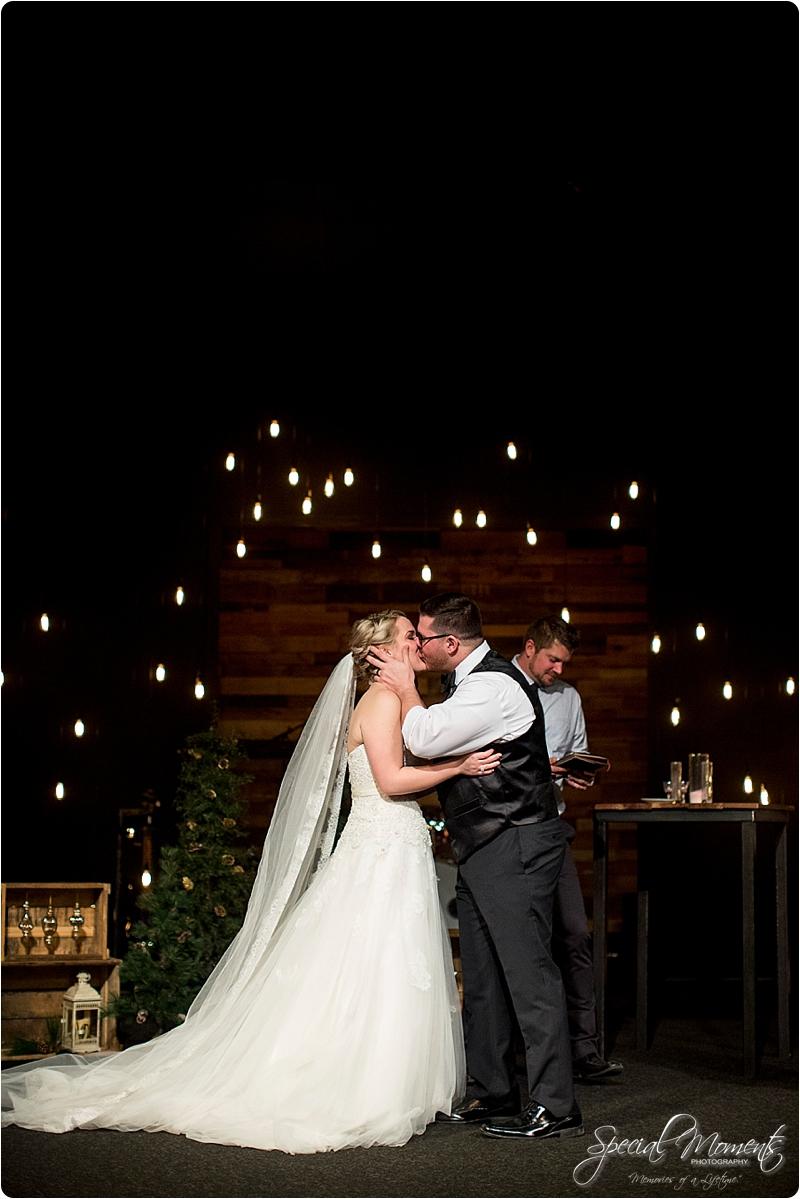 arkansas wedding photographer, southern wedding, fort smith arkansas photographer_0357