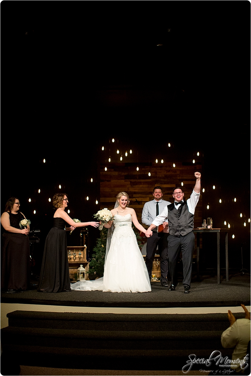 arkansas wedding photographer, southern wedding, fort smith arkansas photographer_0359