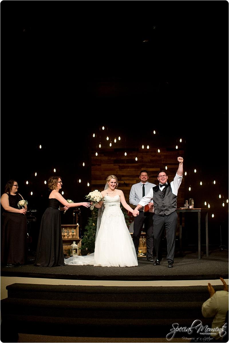 arkansas wedding photographer, southern wedding, fort smith arkansas photographer_0359