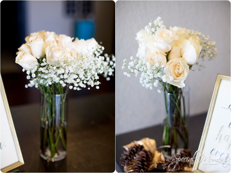 arkansas wedding photographer, southern wedding, fort smith arkansas photographer_0361