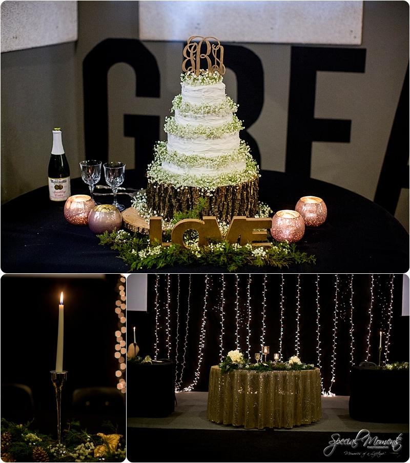 arkansas wedding photographer, southern wedding, fort smith arkansas photographer_0363