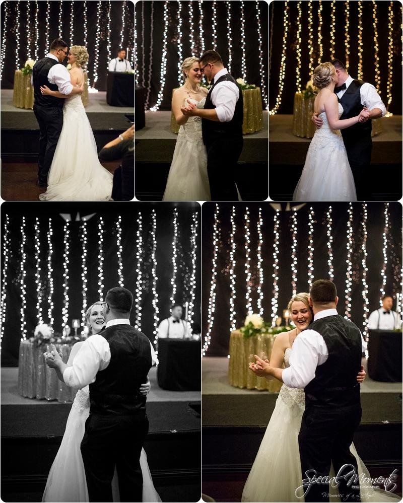 arkansas wedding photographer, southern wedding, fort smith arkansas photographer_0367