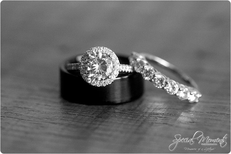 arkansas wedding photographer, southern wedding, fort smith arkansas photographer_0368