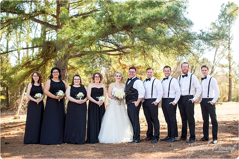 arkansas wedding photographer, southern wedding, fort smith arkansas photographer_0369