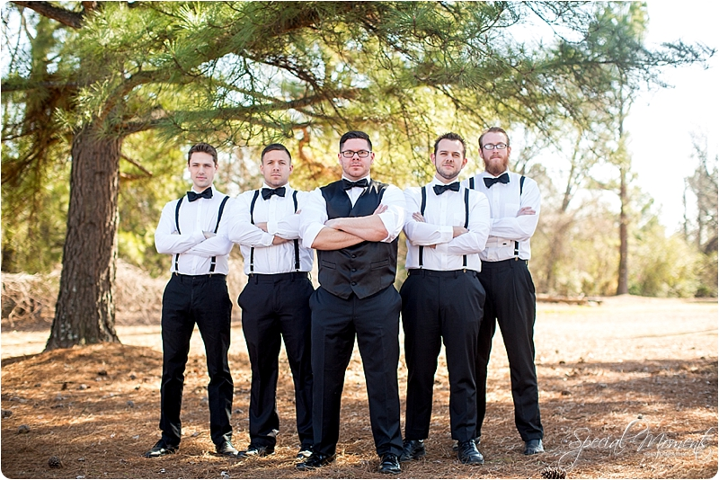 arkansas wedding photographer, southern wedding, fort smith arkansas photographer_0371