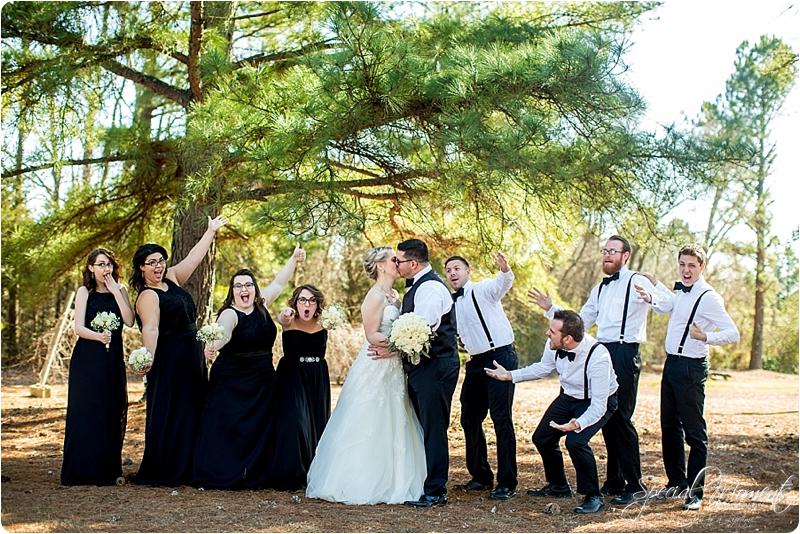 arkansas wedding photographer, southern wedding, fort smith arkansas photographer_0372