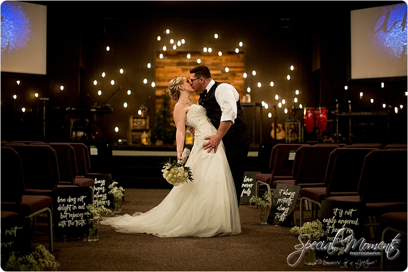 arkansas wedding photographer, southern wedding, fort smith arkansas photographer_0374