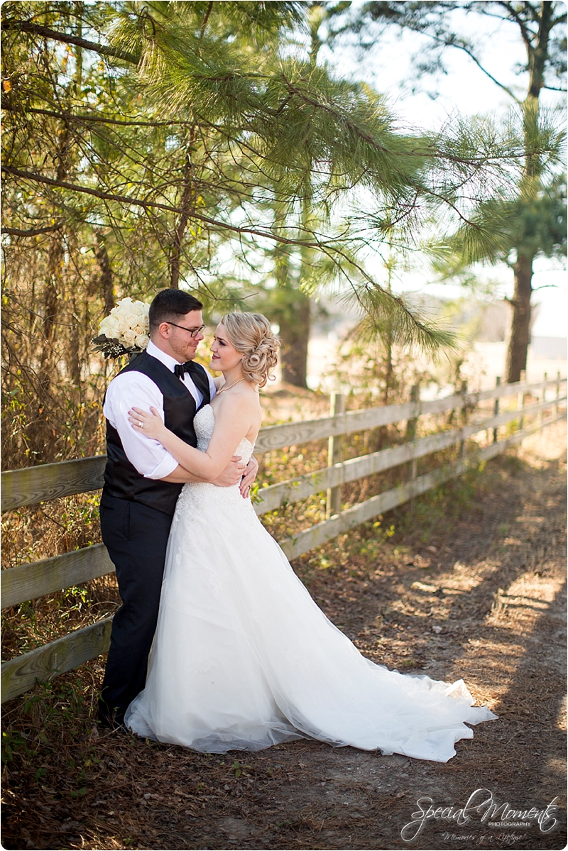 arkansas wedding photographer, southern wedding, fort smith arkansas photographer_0375