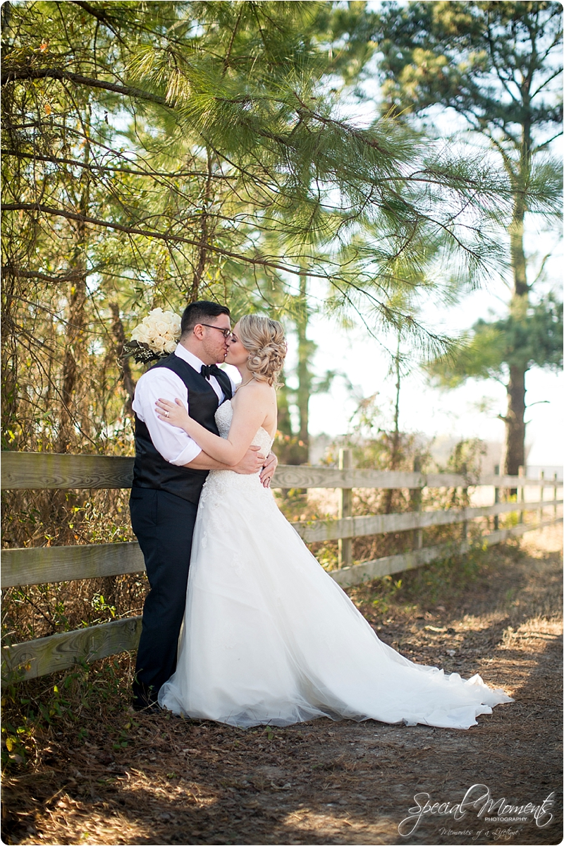 arkansas wedding photographer, southern wedding, fort smith arkansas photographer_0376