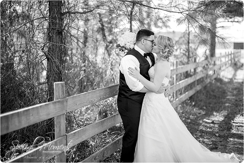 arkansas wedding photographer, southern wedding, fort smith arkansas photographer_0377