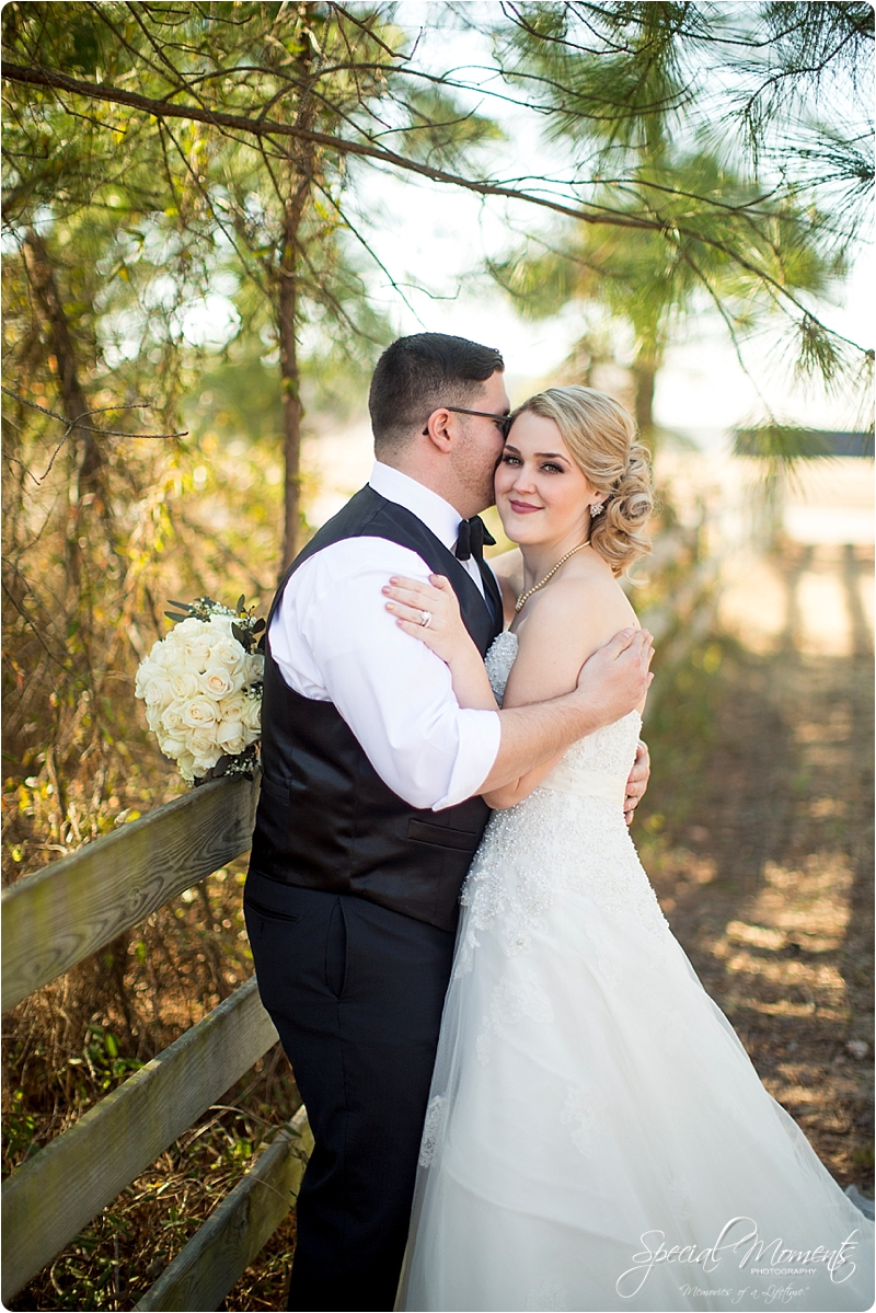 arkansas wedding photographer, southern wedding, fort smith arkansas photographer_0378