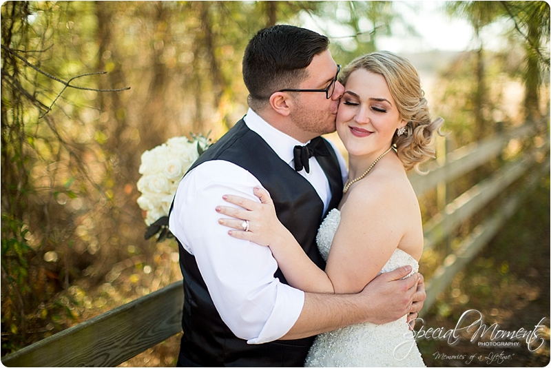 arkansas wedding photographer, southern wedding, fort smith arkansas photographer_0379